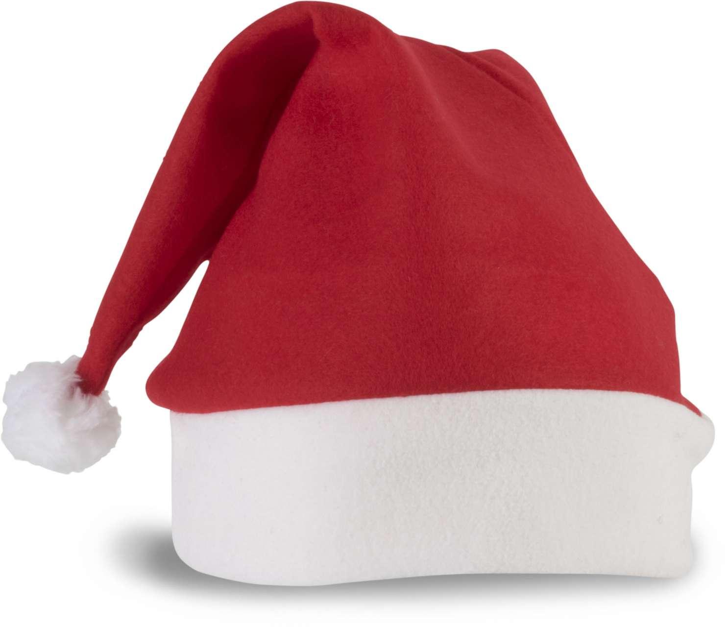 Christmas Hat.Kalėdinė Kepurė Santa Claus Hat X Mas